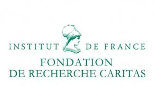 Logo Fondation de Recherche
