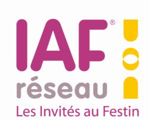 Invites au Festin