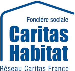 LogoCaritasHabitat 2015