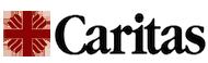caritas-190-transBurgundy