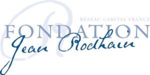 logo FJR 2015