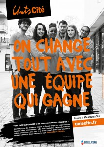 uniscite-service-civique-on-change-tout