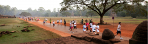 angkor-marathon2