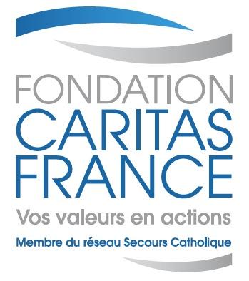 Vos dons en action: Avec Parcours d'Exil, soigner les corps, défendre les droits