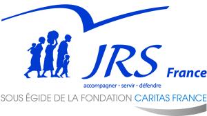 Fondation JRS France