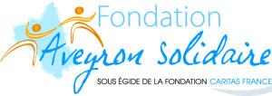 Logo Aveyron Solidaire