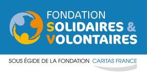 Fondation Solidaires et Volontaires