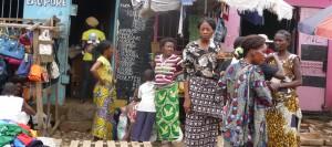 SIDA : prévenir, accompagner et soutenir