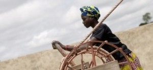 Togo. Un plan complet d'accès à l'eau dans la région des Savanes
