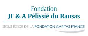 Fondation JF&A Pélissié du Rausas