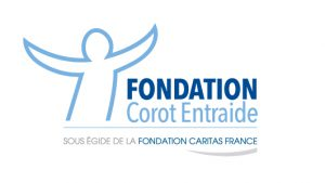 Fondation Corot Entraide