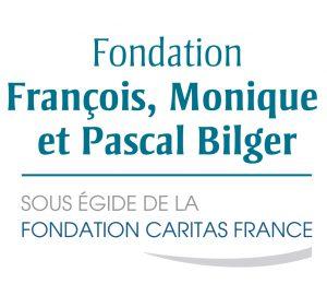 Fondation François, Monique et Pascal Bilger