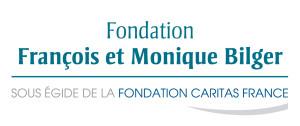 Logo Fondation FRANCOIS ET MONIQUE BILGER OK