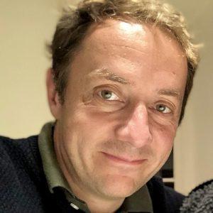 Etienne Villemin