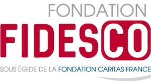 Fondation FIDESCO