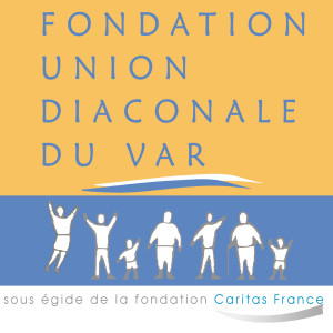 Fondation Union Diaconale du Var
