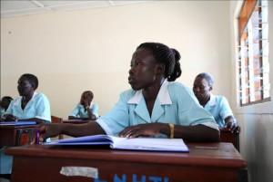 Soudan. Améliorer la santé maternelle et infantile associée à la grossesse