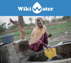 wikiwater.fr : un portail innovant sur l'accès à l'eau pour les plus pauvres