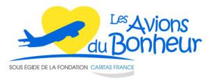 LogoLADBonheur-Caritas