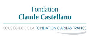 Fondation CLAUDE CASTELLANO OK