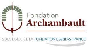 Fondation Archambault