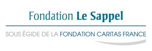 Fondation Le Sappel