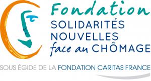Fondation Solidarités Nouvelles face au Chômage