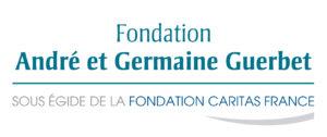 Fondation André et Germaine Guerbet