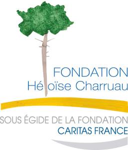 Fondation Héloïse Charruau