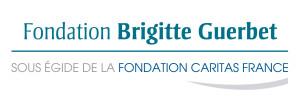 Logo Fondation BRIGITTE GUERBET OK
