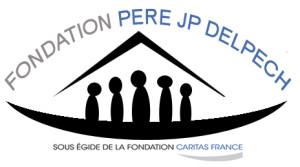 Logo_fondation-JPD-72dpi-v2