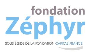 Fondation Zéphyr