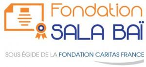 Fondation Sala Baï