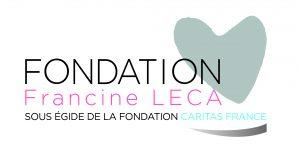 Fondation Francine Leca