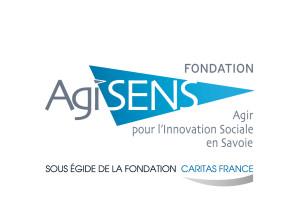 Fondation Agisens
