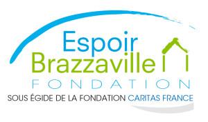 Fondation Espoir Brazzaville