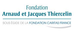 Logo Fondation ARNAUD ET JACQUES THIERCELIN OK