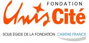 Fondation Unis-Cité pour une jeunesse solidaire