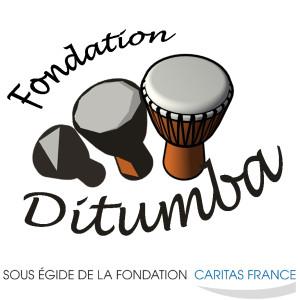logo Ditumba