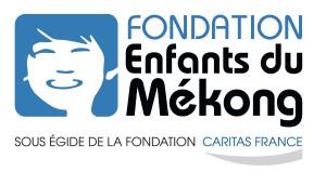 logo_EDM_caritas