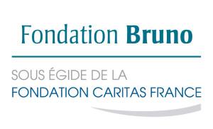 Fondation Bruno