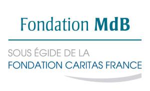 Fondation MdB