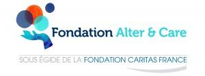 logo-fondation-altercare-nouveau