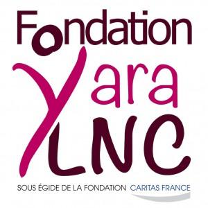 Fondation Yara Les Nouveaux Constructeurs