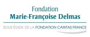 Fondation Marie-Françoise Delmas