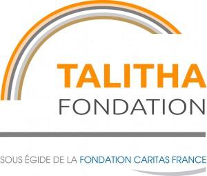 Fondation Talitha