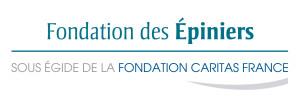 Fondation des Épiniers