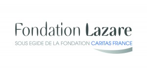 Fondation Lazare