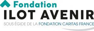 Fondation Ilot Avenir