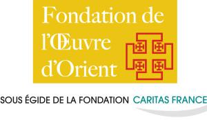 logo fondation OO V2